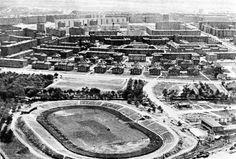 stadion Wandy.