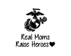 Real Moms Raise Heroes
