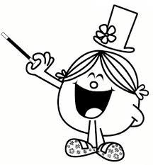 monsieur madame halloween - Recherche Google Mr Men Little Miss, Vintage Coloring Books, Monsieur Madame, Joelle, Coloring Pages, Creations, Snoopy, Halloween, Drawings
