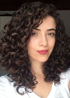 Curl Your Hair Without Heat! Heatless Easy to Use Lo.- 😍👍😍 Curl Your Hair Without Heat! ✅Heatless ✅Easy to Use ✅Long Lasting 😍👍😍 Curl Your Hair Without Heat! ✅Heatless ✅Easy to Use ✅Long Lasting - Curly Hair Styles, Curly Hair Cuts, Curly Bob Hairstyles, Natural Hair Styles, Stylish Hairstyles, Wedding Hairstyles, 1950s Hairstyles, Bobs For Curly Hair, Shoulder Length Curly Hairstyles