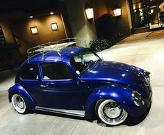 VW Bug ...Re-Pin Brought you  by #HouseofInsurance  #Autoinsurance at the right price in #EugeneOr.