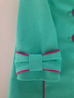 40 Latest Sleeve Designs to Try With Kurtis Neck Designs For Suits, Sleeves Designs For Dresses, Dress Neck Designs, Blouse Designs, Sleeve Designs For Kurtis, Chudi Neck Designs, Salwar Designs, Kurta Designs Women, Kurti Sleeves Design