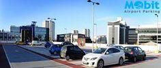 #ManchesterParking #CheapcarparkingManchester #MeetandgreetcarparkingManchester