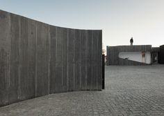 Casa Xieira II by A2+ Arquitectos - Dezeen