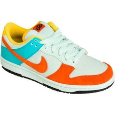 66d69fda244f Cheap nike 60 Buy Online  OFF54% Discounted