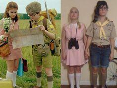 Women's Halloween Costumes 2012: Ideas More Creative Than 'Sexy Kitten'