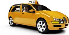 Rent a car from ghazipur to nellore. Cabtaxihire.com offers ghazipur to nellore taxi service, cab booking, car booking, car rental services at very low cost.
