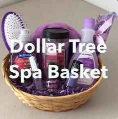 Baby Shower Prizes Ideas Dollar Tree Gift Baskets Ideas For 2019 Homemade Gift Baskets, Diy Gift Baskets, Raffle Baskets, Homemade Gifts, Basket Gift, Gift Basket For Teacher, Mommy Gift Basket, Gift Baskets For Kids, Valentine Gift Baskets