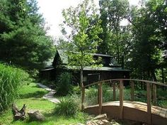 2075 Country Club Rd, Nashville IN 47448 - Zillow