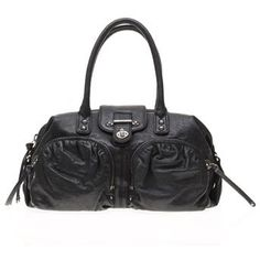 botkier I have this BAG I LOVE IT SO MUCH!!!