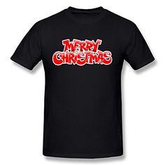 Oakland Raiders St. Patrick Shirts