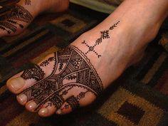 Idas Tuareg Tootsies 03.JPG, via Flickr.