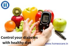 Diabetes is when your blood sugar is higher than normal. Safe to have fruits to help all diabetics. But these fruits must be used in a limited quantity. To help diabetic patients some fruits which will not affect blood sugar level, provided they're consumed in moderation. kiwi, Black jamun, White jamun, Starfruit, Guava, Cherries, Peaches, Berries, Apples, Pineapples, Pear. For More Details: Visit Us @ http://goo.gl/Ah7uBa  Toll Free: 1800-102-2202