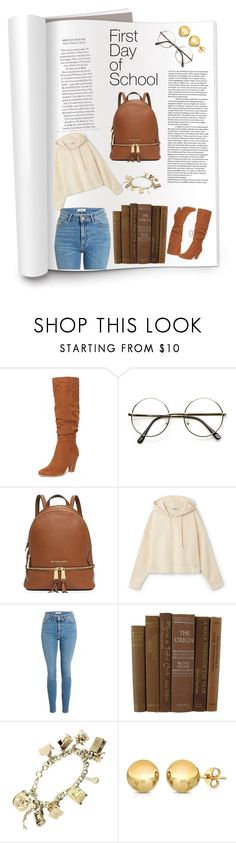 """school🤓"" by jjosephine2002 ❤ liked on Polyvore featuring Dorothy Perkins"