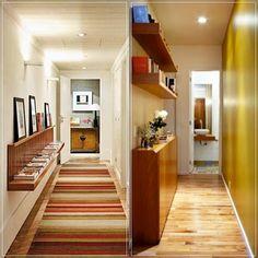 corredor-decoracao-6