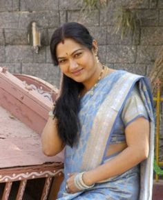 """Actress Hema plans to construct Film Studio in EG Noted Telugu actress Hema in an interview given to media recently said """"I wish the film industry."""