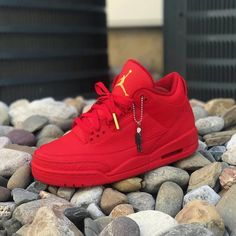 50 Stunning Sport Shoes And Sneakers Ideas Dr Shoes, Nike Air Shoes, Hype Shoes, Me Too Shoes, Shoes Sneakers, Sneakers Mode, Sneakers Adidas, Prada Shoes, Jordans Sneakers