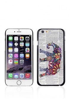 18 fantastiche immagini su Iphone Cover   Apple, Apples e Gopro 47b11d9a93