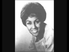 Today I Met The Boy I'm Gonna Marry- Darlene Love. I fell in love with this song when I saw Father of The Bride as a little girl <3 lol