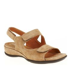 3df213f991a4 Clarks Shoes Women Sandals Artisan Clarks Women s Sarasota Sandal leather  Manmade sole Heel measures approximately Platform measures approximately  inches ...