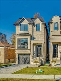 144B Bannockburn Ave Bedford Park Toronto M5M2N5 MLS#C3406491