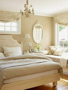 Bedroom Sets White bridgeport 6-piece queen bedroom set – white | queen bedroom sets