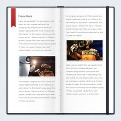 Make Sense, Moleskine, Books, How To Make, Ideas, Libros, Book, Book Illustrations, Thoughts