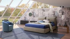#homedecor #interiordesign #decoration #decor #inspiration #bedroomdecor Catgirl, Line Design, Parks, Bedroom Decor, Interior Design, Inspiration, Furniture, Home Decor, Decoration