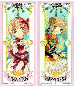 Syaoran, Cardcaptor Sakura, Clear Card, Magical Girl, Unique Art, Cosplay Costumes, Character Art, Manga Anime, Chibi