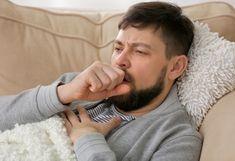 Теплое время осталось позади, и осень всё реже радует нас теплой погодой. Почти каждый день мы видим чихающих и кашляющих людей, а вскоре с сожалением отмечаем, что признаки простуды заметны и у нас самих: першит в горле, насморк, головная боль, кашель… Врачи заявляют, что сезон простуды у нас начинается в сентябре-октябре и заканчивается в марте-апреле. […] Sinus Problems, Healthier You