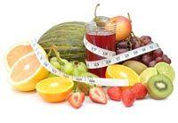 Reinig lichaam en geest met het Natural Detox Plan!