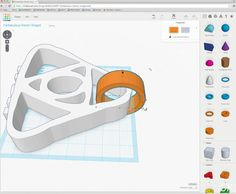 skillshare: Introduction to 3D Printing