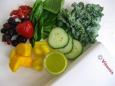 Recipe Search Results | Healthy Blender Recipes