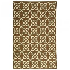 Accessories & Furniture,Excellent Thom Filicia Saddle Outdoor Rug 4 X 6 Design To Enchant Your Room,Elegant 4 X 4 Rugs Design To Enchant Your Home