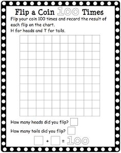 Finger Patterns  Free and printable finger pattern cards - Four to an A4 page.   Click on the image to open the download site. Document is...