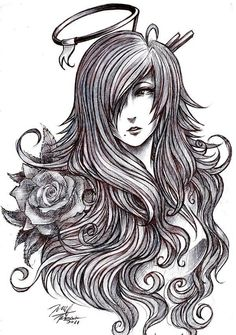 A really amazing tattoo design...first pin hope it works..