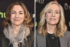 Ilene Chaiken, Betsy Beers & More Set To Speak At The Women In Entertainment Summit