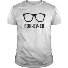 Cool FOREVER - The Sandlot T shirts