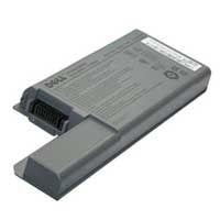 Baterie Laptop Dell Latitude D820,D830,D531,M4300,M65