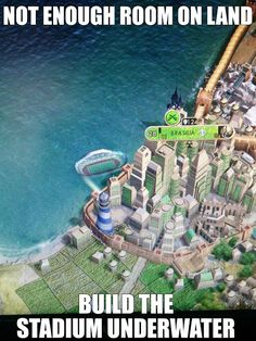 Civilization V Humor ~ Hate it when the Pyramids are in the ocean, but, I admit, Stonehenge looks awesome in the ocean Chuck Norris, Video Games Funny, Funny Games, Troll, Settlers Of Catan, I Love Games, End Of The World, Games For Girls, Funny Comics