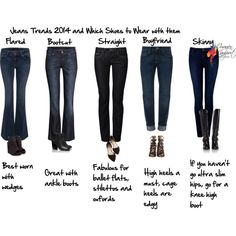 A fashion look from June 2014 featuring Mavi jeans, H&M jeans and J Brand jeans. Browse and shop related looks.