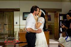 Un Refugio Para El Amor Capítulo 165 Avances:Amores Verdaderos Telenovelas