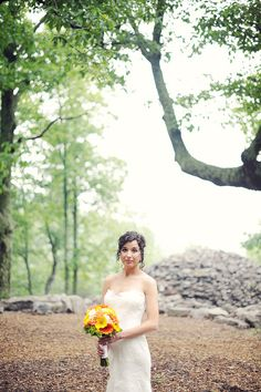 Kendra was such a great bride! Shooting at the Dyer Observatory was a cool first for me. (copyright Betsy Limbaugh Photography)