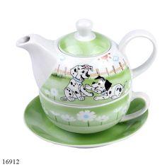 porselen renkli çaydanlık seti ile ilgili görsel sonucu