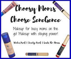 #LipSense by #SeneGence #LattesLipstickandLifeWithTina #lipstickbychristina Distributor ID: 411440