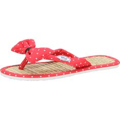 Chinelo Minnie - 305002600
