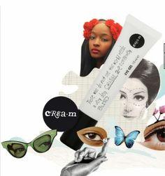Con C de Crea-M cosmetics. http://lanena-quiere.blogspot.mx/2014/11/con-c-de-crea-m-cosmetics.html