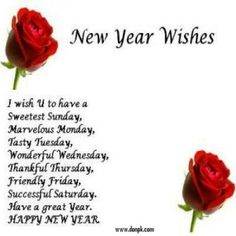 happy new year quotes 2014 new year wishes quotes new year wishes messages happy