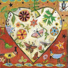 heartStars.jpg (500×500)