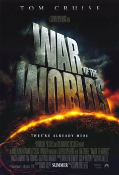 War of the Worlds movie poster Download Full Movies http://www.imoviesclub.com/?hop=megairmone : Watch Free Movies Online http://www.moviescapital.com/?hop=megairmone